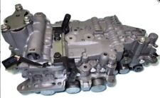 U760E U760 Toyota Camry Highlander Rav4 Transmission Valve Body