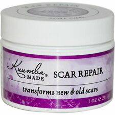 Kuumba Made, Scar Repair, 1 oz (28.3 g) - 2pc