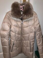 womens barbour jacket size 8 RRP £179