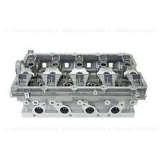 Zylinderkopf nackt Audi A4 2.0 TDI BRD 908718 908711 03G103264J