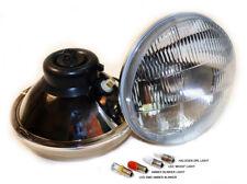 Headlight Delta Light 01-1189-50X