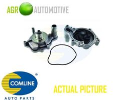 COMLINE ENGINE COOLING WATER PUMP OE REPLACEMENT EWP341