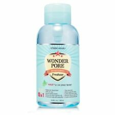 ETUDE HOUSE Wonder Pore Freshner 500ml / Free Gift / Korena Cosmetics