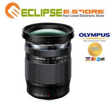 BRAND NEW OLYMPUS M.ZUIKO DIGITAL ED 12-200MM F3.5-6.3 LENS