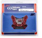 Thunder Tiger PD1840 Red Billet Shock Mount EB4 S3 Optional Part