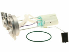 For 2007 Chevrolet Silverado 2500 HD Classic Fuel Pump Assembly Delphi 77287MX