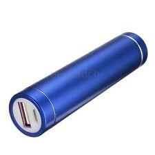 Étuis, housses et coques bleus universels Motorola Moto G pour téléphone mobile et assistant personnel (PDA)