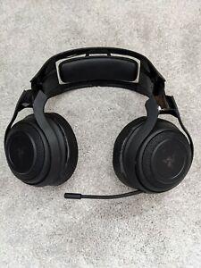 Razer Man O War Headset Headphones