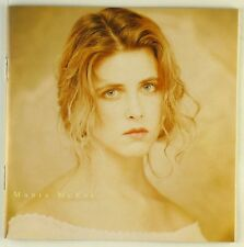 CD - Maria McKee - Maria McKee - A4088