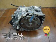 Automatikgetriebe 2.4D TF80SC VOLVO XC60 XC-60 TEST AUTO 7TKM