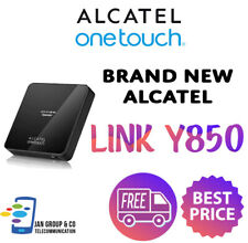 Alcatel One Touch Link Y850 BRAND NEW