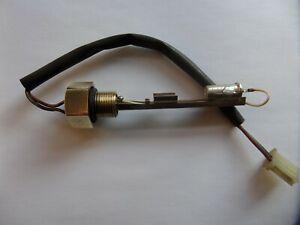 Suzuki SV650 SV400 1999 to 2002 fuel level sender petrol level sender 2 wires