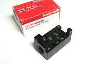* NIB Honeywell Micro Switch Body Casing Cat# MPB20 ... VM-34E