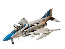 Mc Donnell Douglas Flugzeuge Modelle mit 1:72 Maßstab