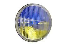 PIAA 35401 540 Series Plasma Ion Fog Lens
