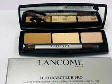 LANCOME Le Correcteur Pro   Concealer Palette Trio  100 IVOIRE face makeup