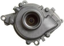 Engine Water Pump-Water Pump (Standard) Gates 43529