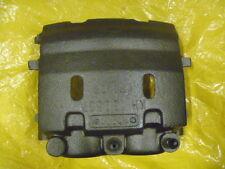 99-02 03 04 Ford F-250 F-350 F-450 F-550 F53 Super Duty Brake Caliper Rear Left