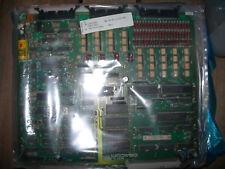 PCB, 3 RLS  , Varian P/N V82-810016