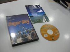 Sugar Ray DVD Live