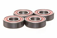 MTD  Cub Cadet  John Deere  Mower Deck Upper/Lower Bearings 4pc FREE SHIPPING
