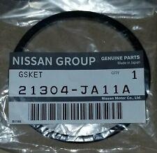 Nissan 21304-Ja11A Oil Cooler Adapter O-Ring Vq35De Vk56De Mr20De Hr16De Qr25De
