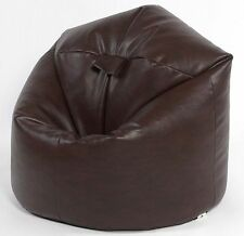 Beautiful Beanbags Ltd Bean Bags and Inflatables