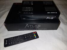ATLAS 200 S avec emballage d'origine
