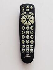 universal remotes for zenith for sale ebay rh ebay com Zenith Remote Programming Zenith Universal Remote Control Codes