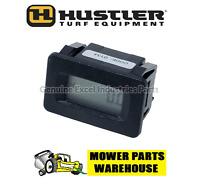 5324252-71 New Husqvarna Lawn Tractor Hour Meter