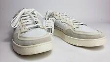 New Adidas Originals Shoes SUPERCOURT EE6024 White Men's Size 9.5