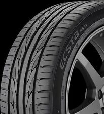 Kumho Ecsta PS31 215/40-17 XL Tire (Single)