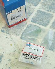 6803 et 6903 Roulements Wheels Manufacturing scellée portant Extracteur pour 6003