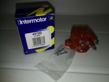 Verteilerkappe Distributor Cap 45780 / D4057 Genuine Intermotor SW-106