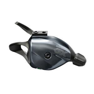 Sram GX EAGLE Lunar - Trigger Shifter - 12 Speed - Discrete Clamp