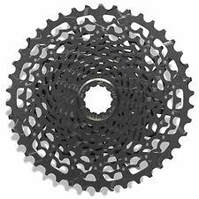 SRAM PG-1130 Mountain Bike/Mtb/Ciclismo Cassete - 11 Velocidade/11-42T