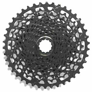 SRAM PG-1130 Mountain Bike / MTB / Cycling Cassette - 11 Speed / 11-42T