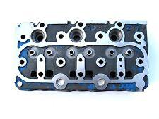 Zylinderkopf Kubota D850 cylinder head NEU