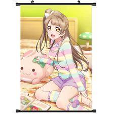 New Anime Love Live lovelive Poster Wall Scroll cosplay 2966