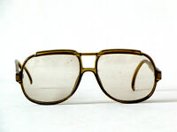Christian Dior Vintage Brille Fassung Monsieur 2088 10 57 ▬ 16