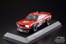 [KYOSHO ORIGINAL 1/43] Mazda Savanna RX-3 1972 #29 K03193A