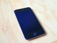 Apple Ipod touch 4. Generation 64GB