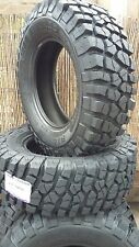 235 70 16  INSA TURBO RISKO MUD TERRAIN  TYRES ONLY X2 DELIVERED PRICE