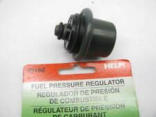 Dorman 55162 Fuel Pressure Regulator - 1992-1995 GM GMC 4.3L V6