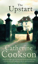 The Upstart by Catherine Cookson (Paperback, 2008)
