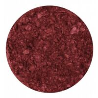 Mica Pigment Salon Grade 5g Gel Crafts Paint Soap Dye Art 2451 Glitter Chameleon