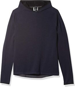 C9 Champion Men's Cozy Luxe Hooded Pullover