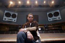 Scott Storch  Drum Sounds Samples Rap Kit MPC Pop xl R&B Superproducer Club Rap