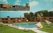 (syt) Rapid City SD: Holiday Inn