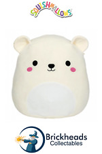 """Kellytoy - Brooke the Polar Bear 